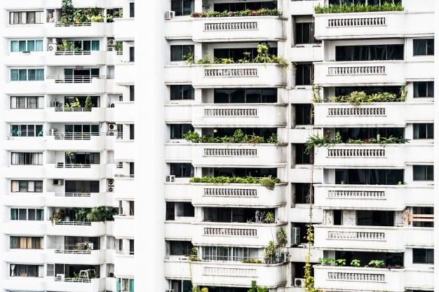 Mayoría necesaria para aprobar un proyecto conjunto de fachada requerido por el ayuntamiento